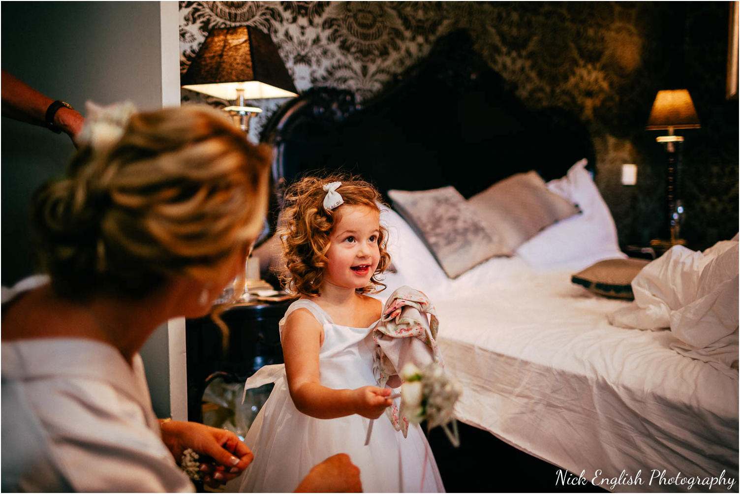 Lancashire_Wedding_Photographer-1-4.jpg