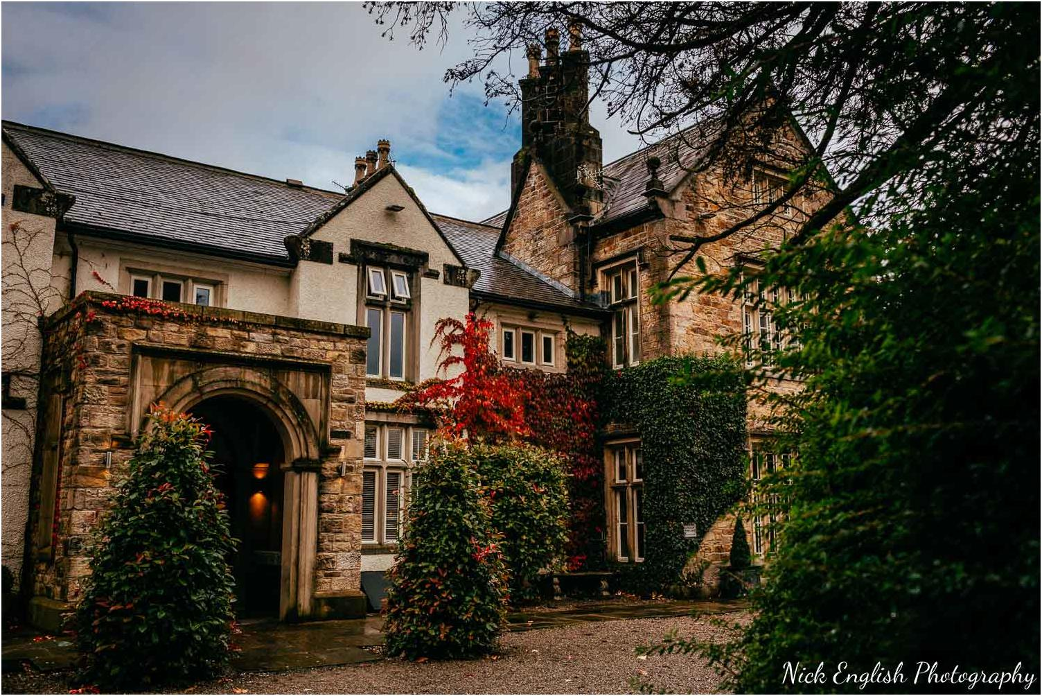 Lancashire_Wedding_Photographer-1-3.jpg