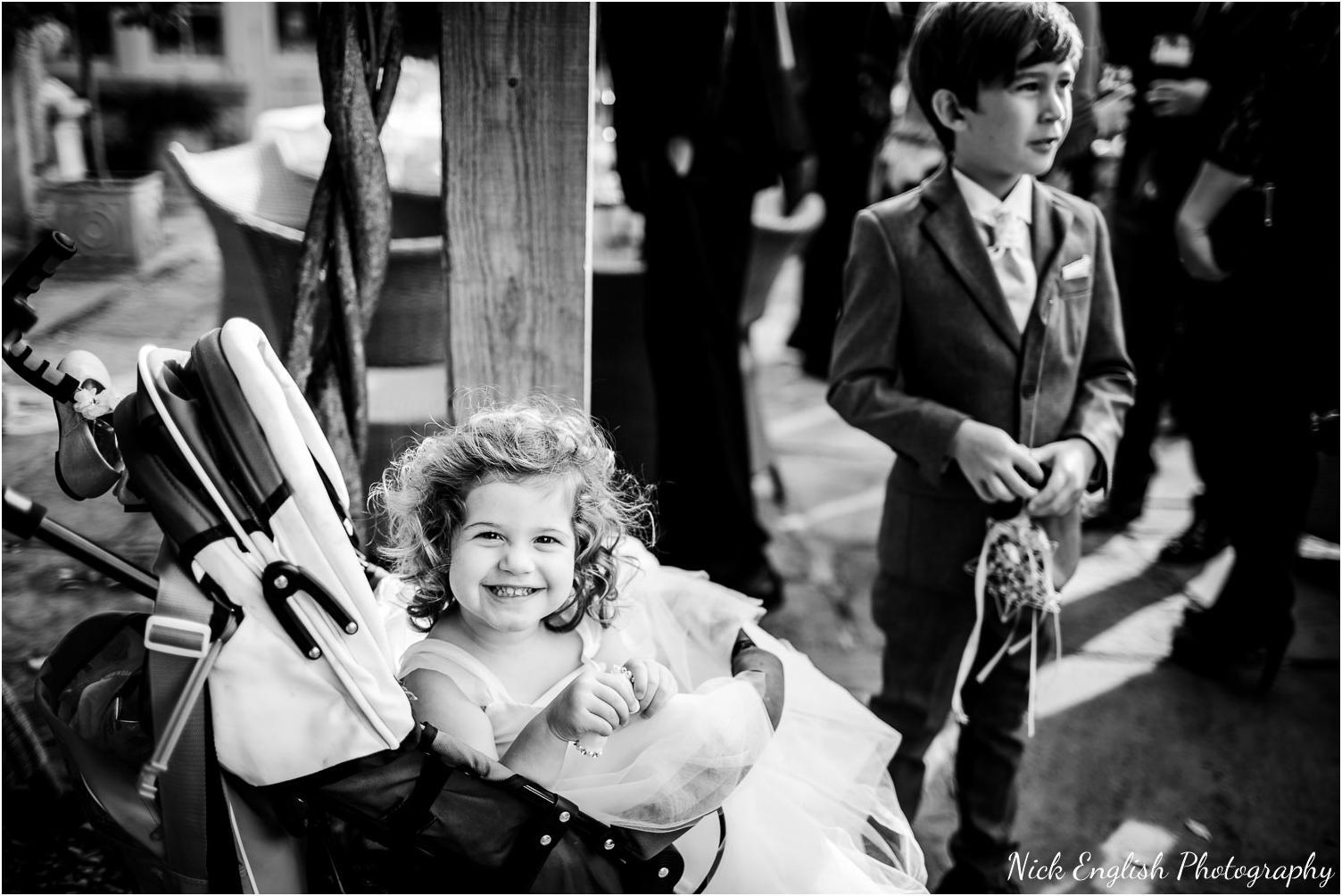 Lancashire_Wedding_Photographer-1-6.jpg