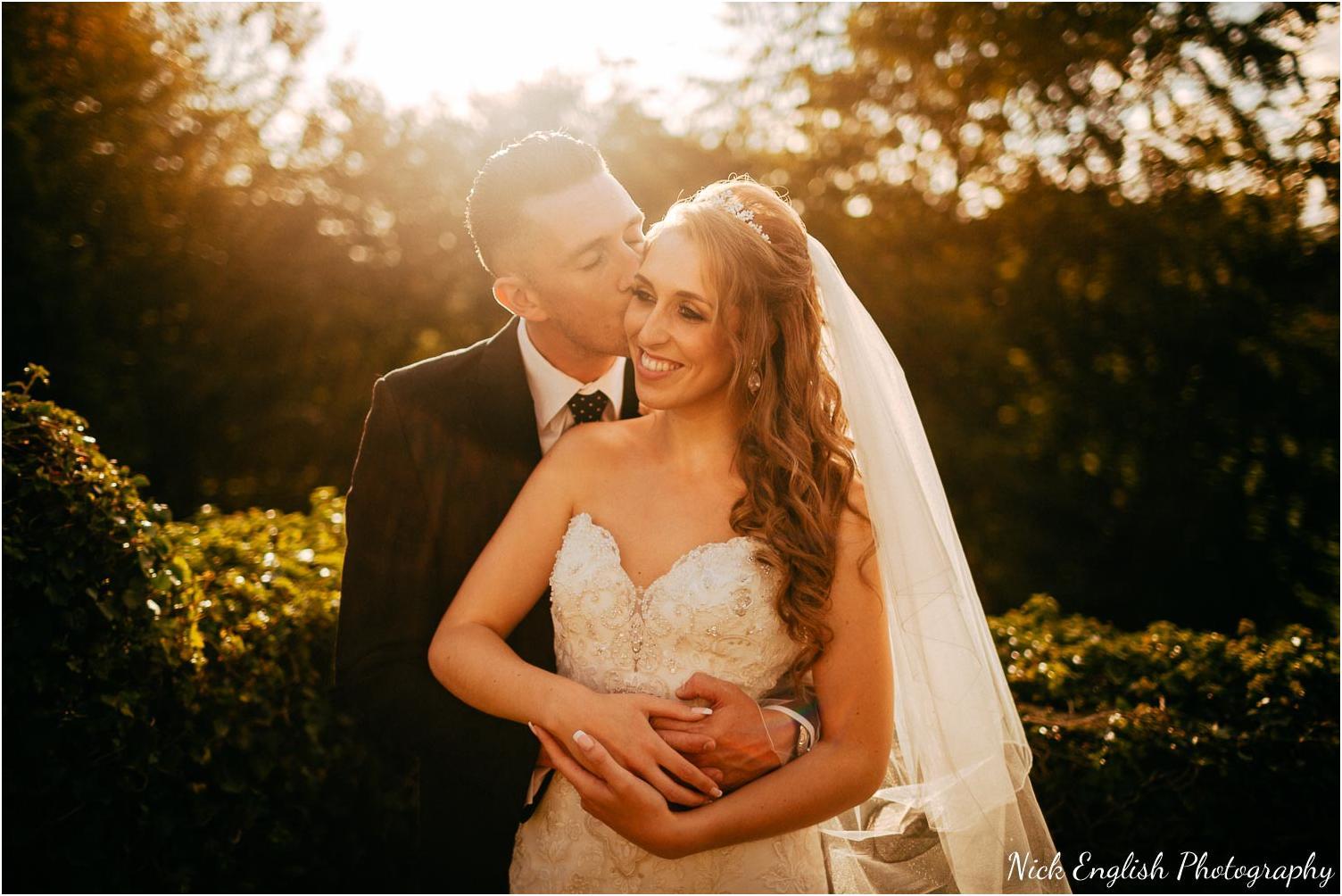 Lancashire_Wedding_Photographer-1-8.jpg