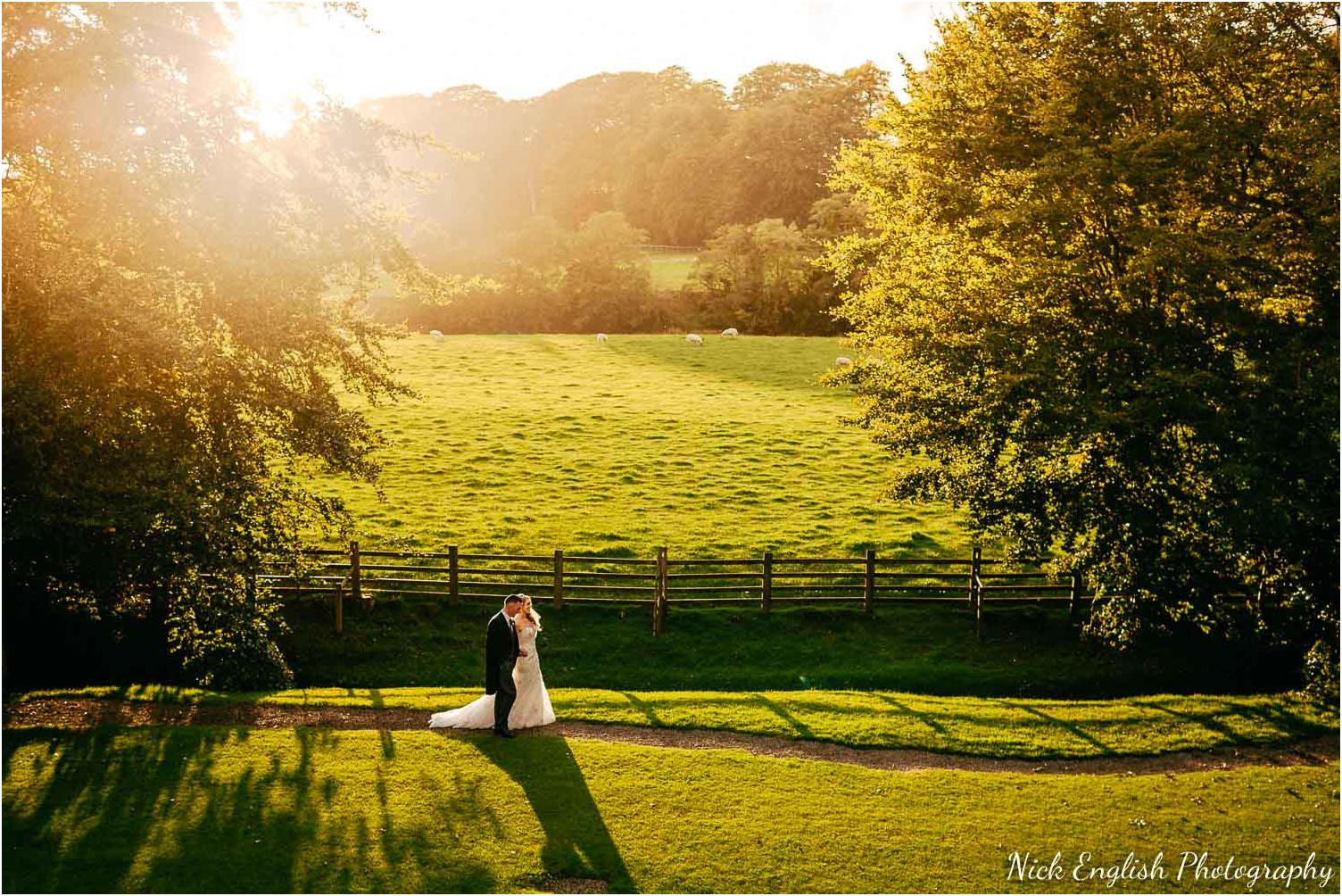 Lancashire_Wedding_Photographer-1-10.jpg