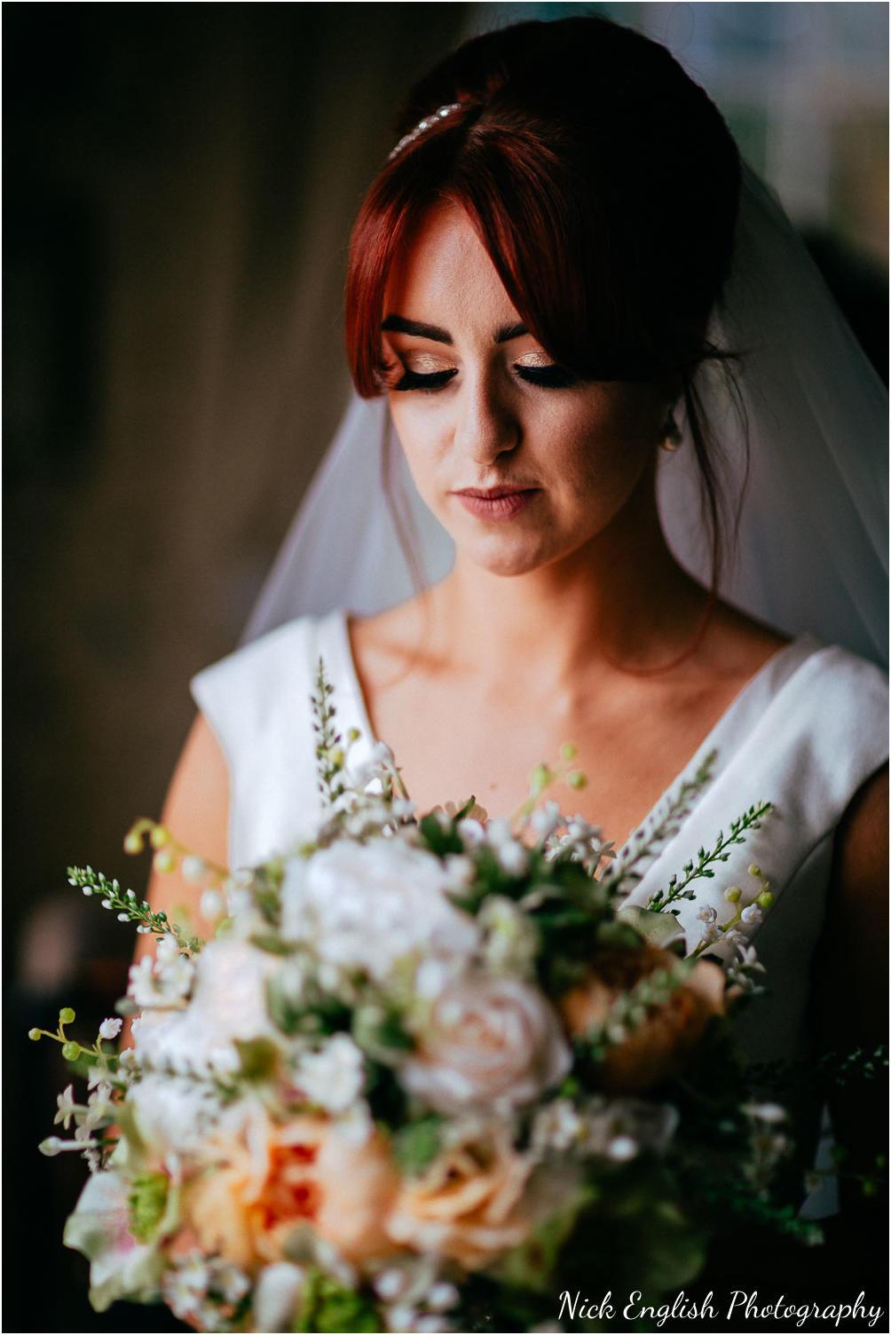Lancashire_Wedding_Photographer-1-13.jpg