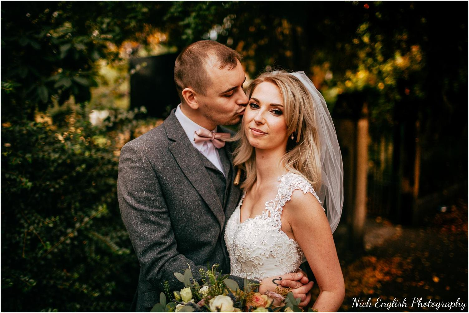 Lancashire_Wedding_Photographer-1-14.jpg