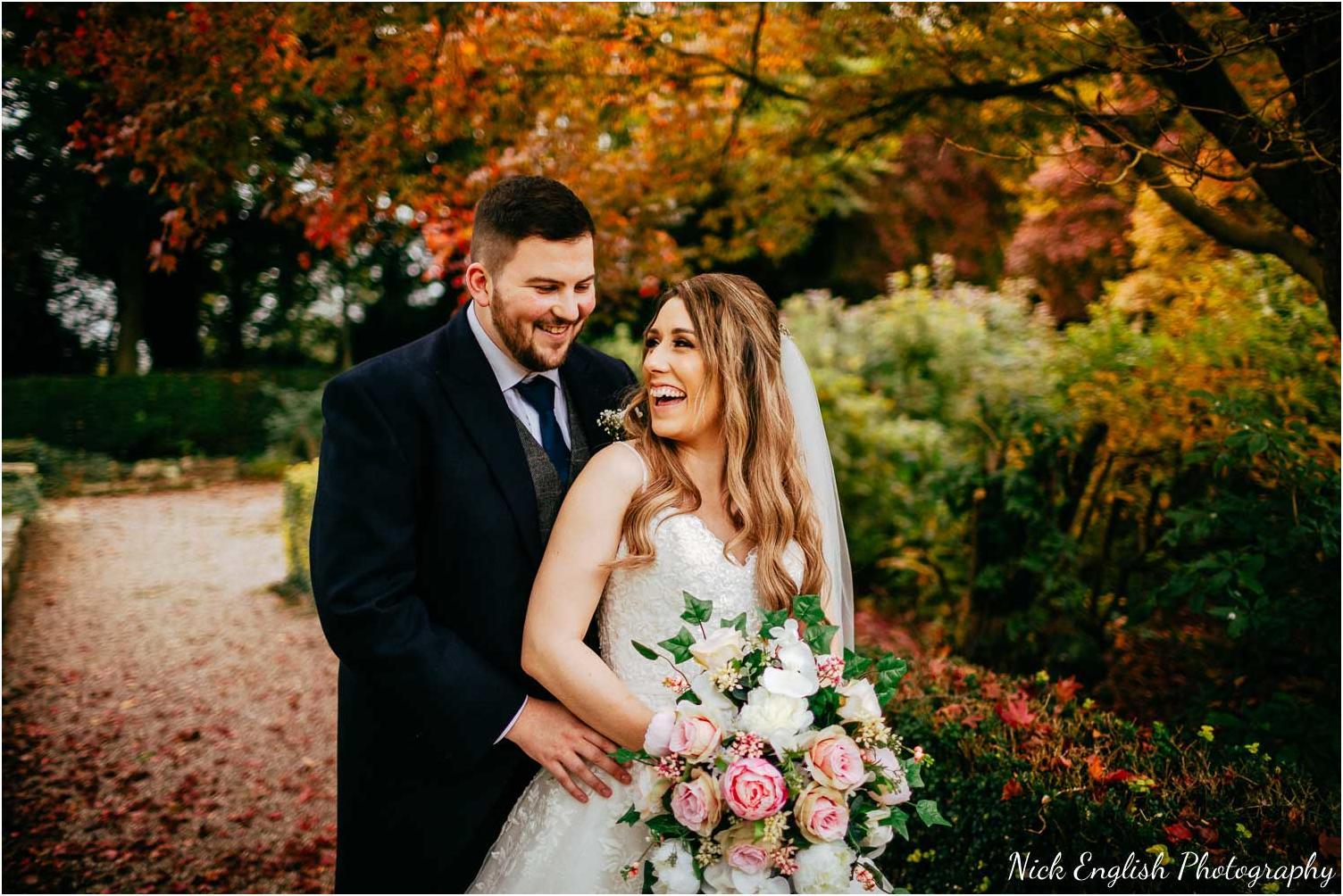 Lancashire_Wedding_Photographer-2-2.jpg