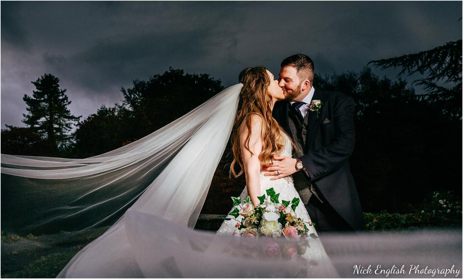 Lancashire_Wedding_Photographer-5.jpg