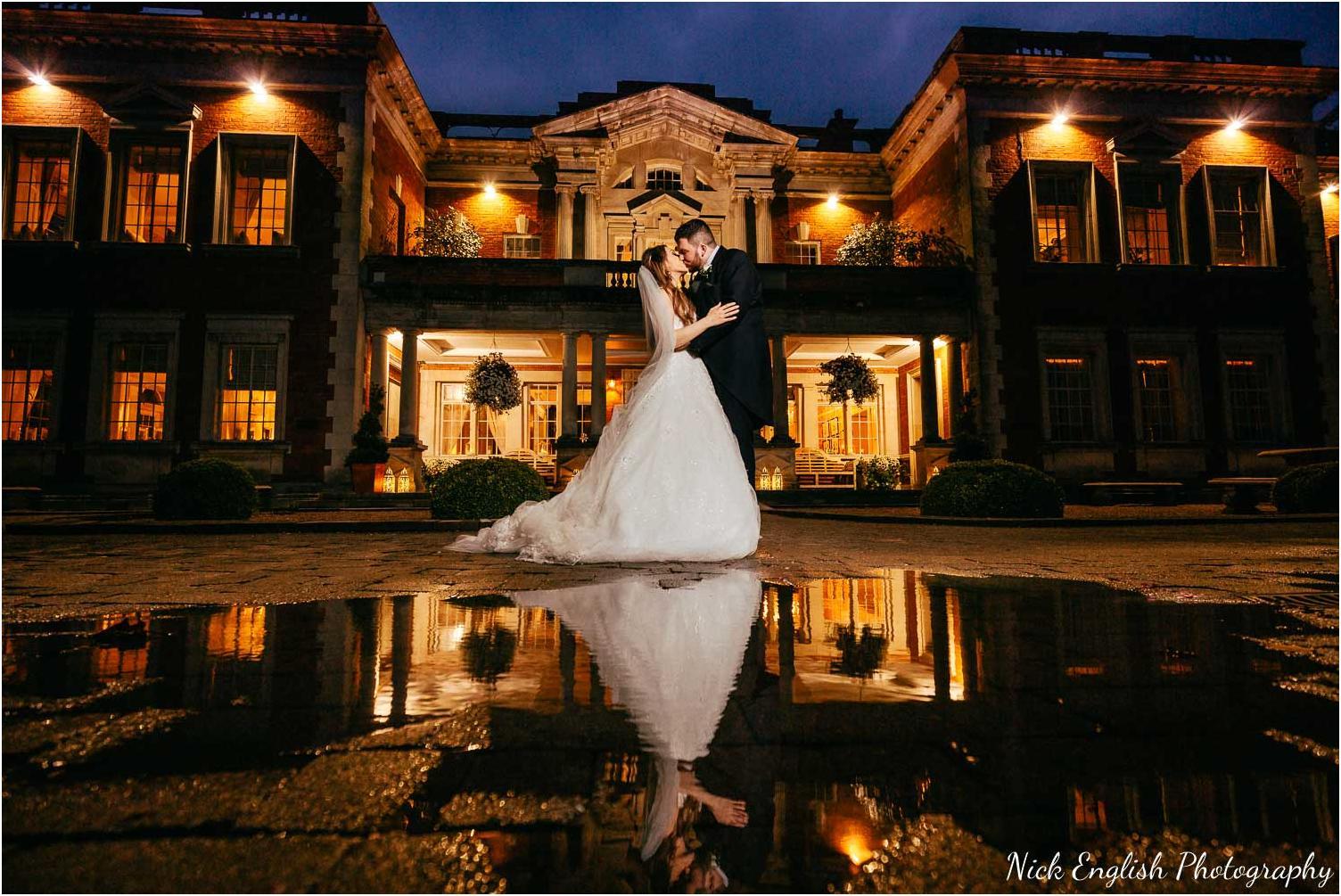 Lancashire_Wedding_Photographer-6.jpg