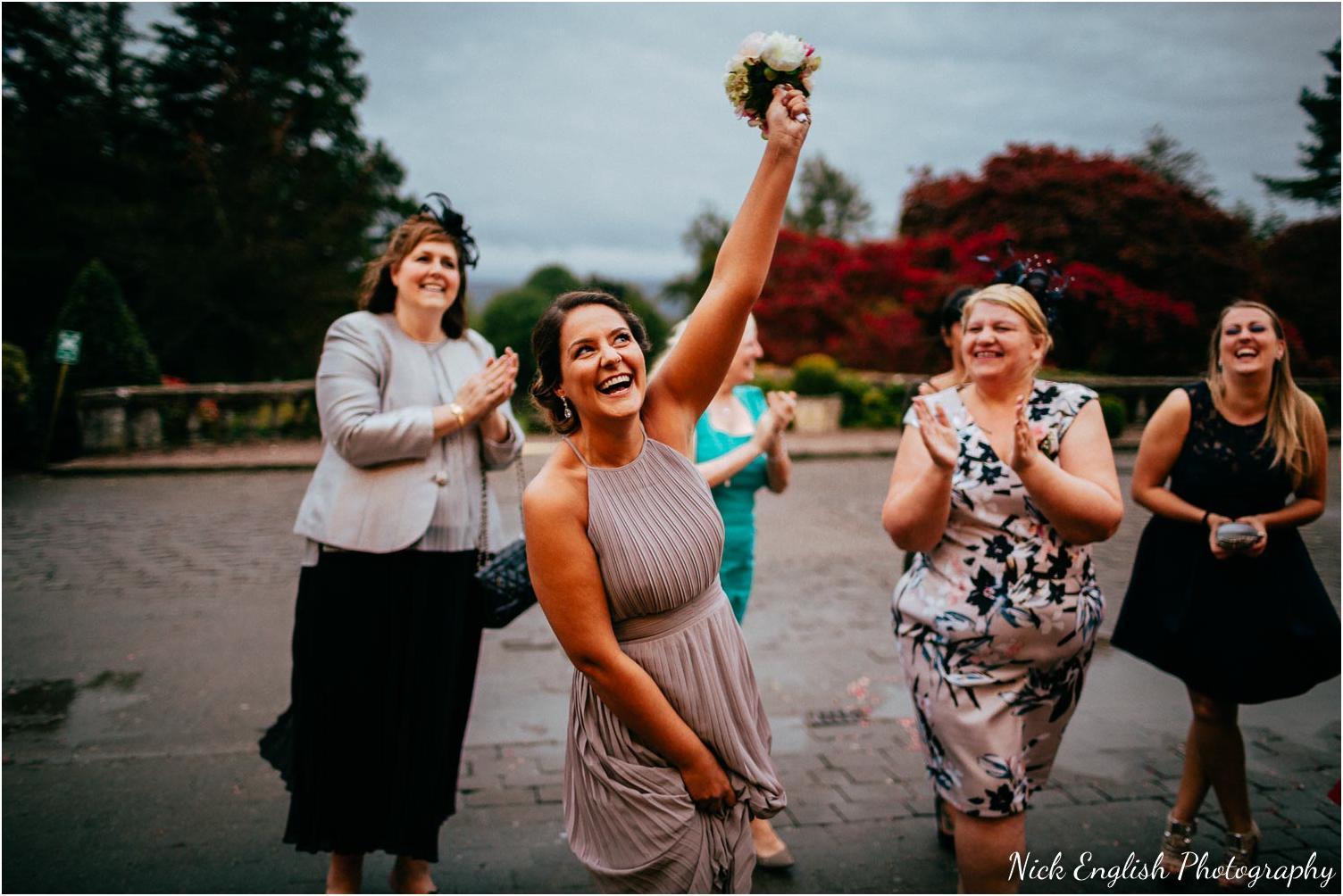 Lancashire_Wedding_Photographer-1-18.jpg