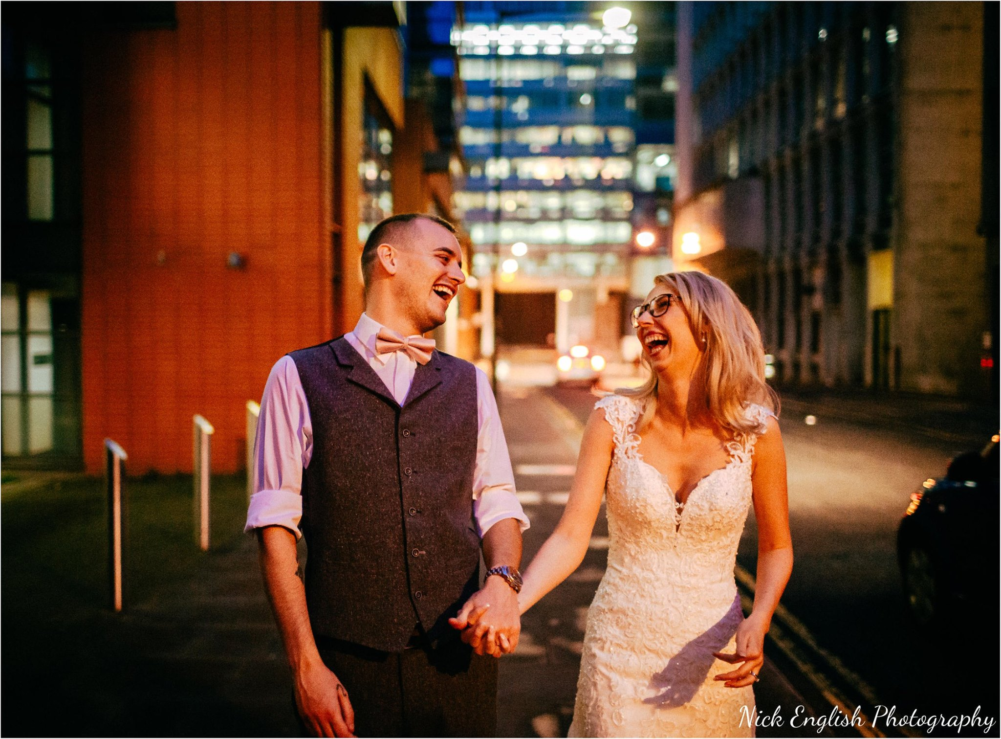 Manchester Wedding Photographer.jpg