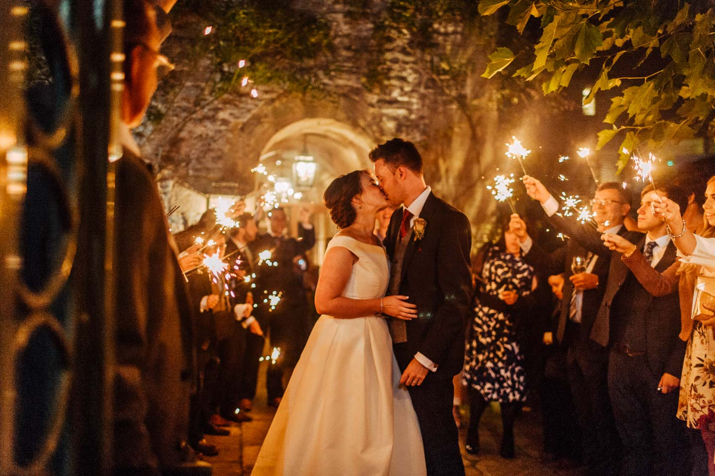 Another sparkler shot – Canon 35L, Canon 1Ds Mark II this time (old beast!), 1/320th, f1.4, ISO 3200 (H)