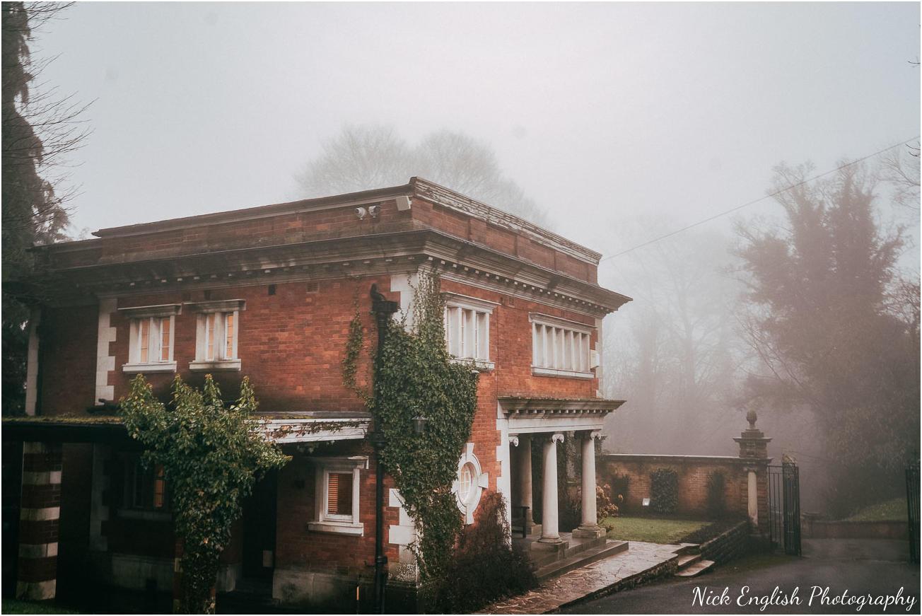 Eaves_Hall_Wedding_Photographer_Winter_Wedding-2.jpg