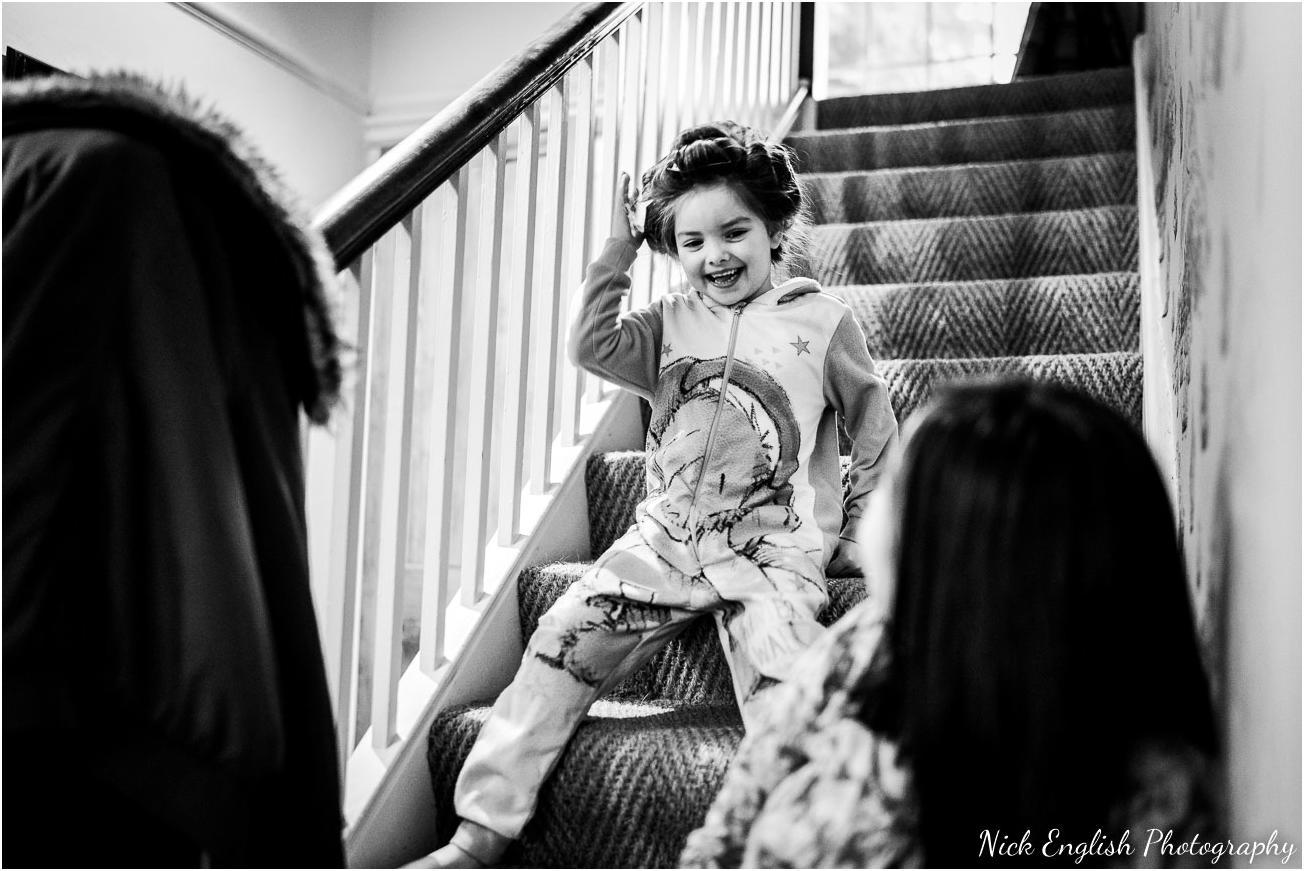 Eaves_Hall_Wedding_Photographer_Winter_Wedding-5.jpg