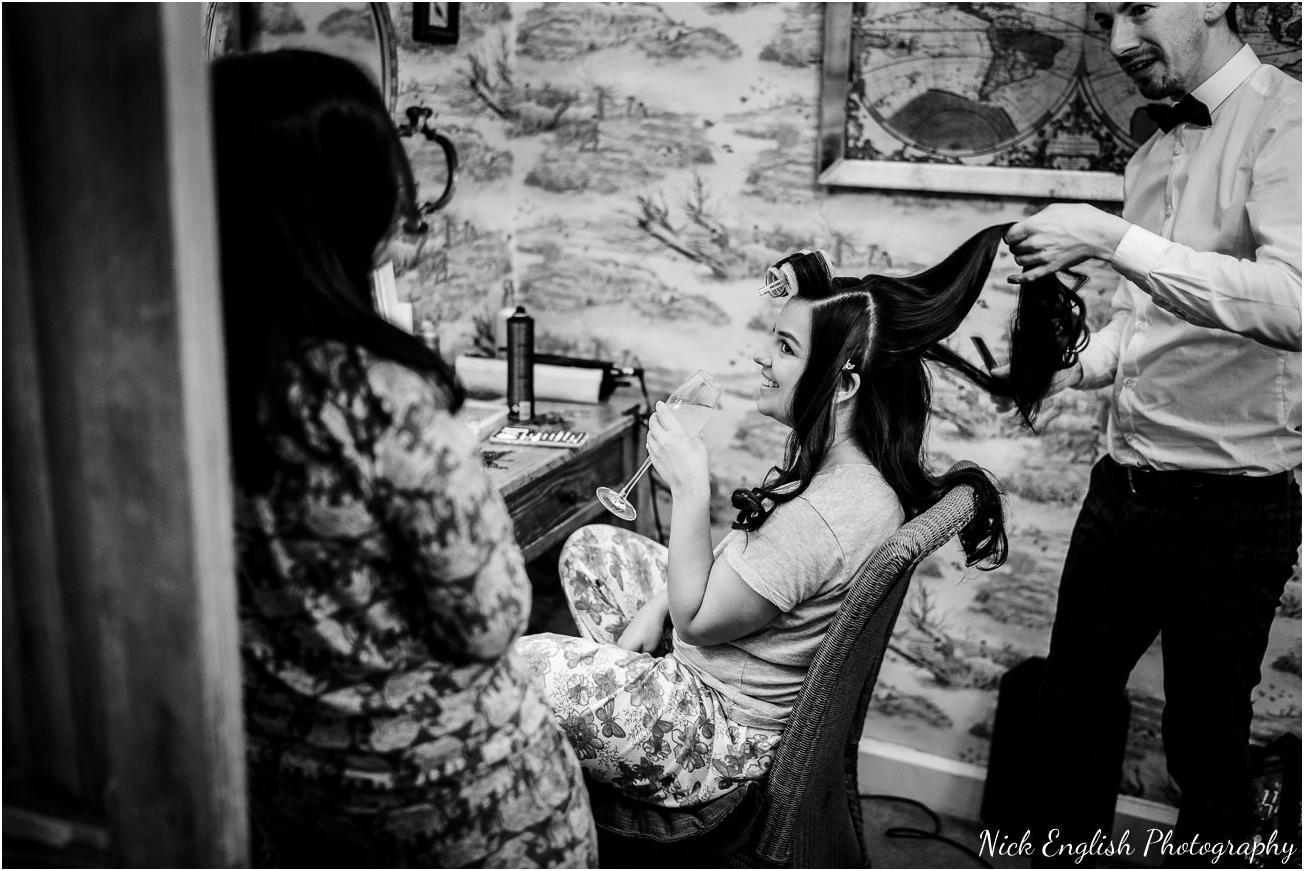 Eaves_Hall_Wedding_Photographer_Winter_Wedding-6.jpg