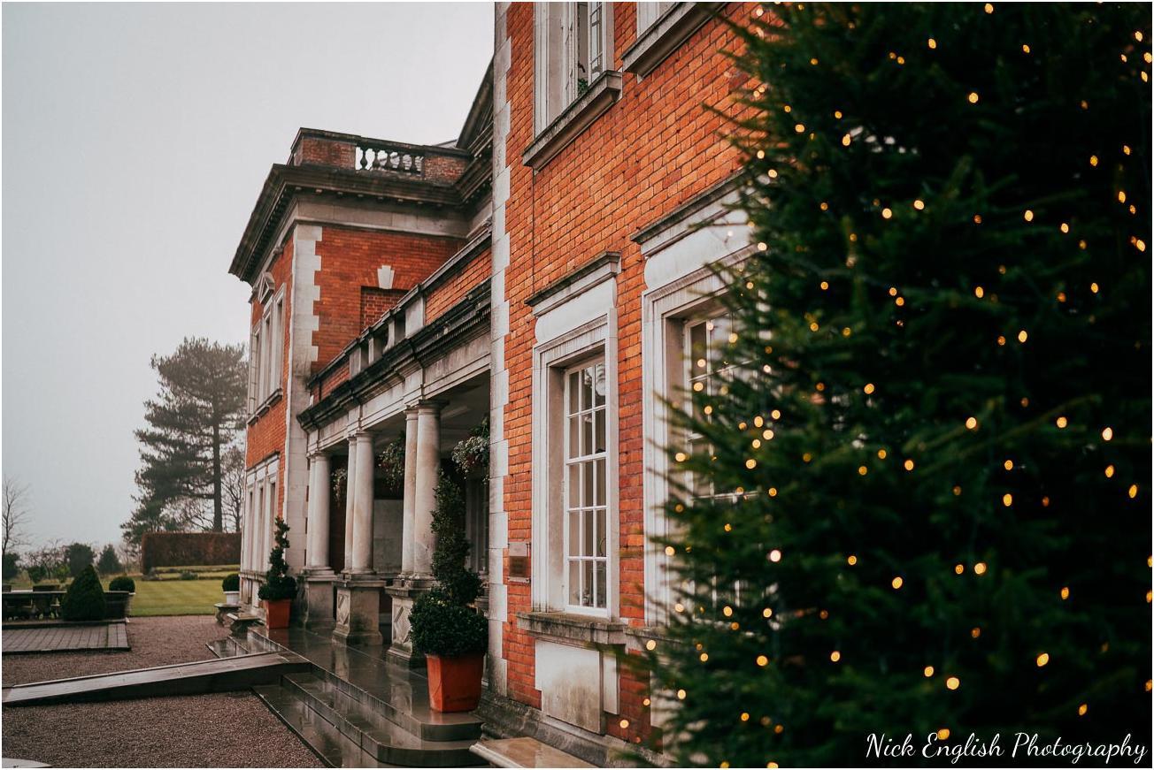 Eaves_Hall_Wedding_Photographer_Winter_Wedding-12.jpg