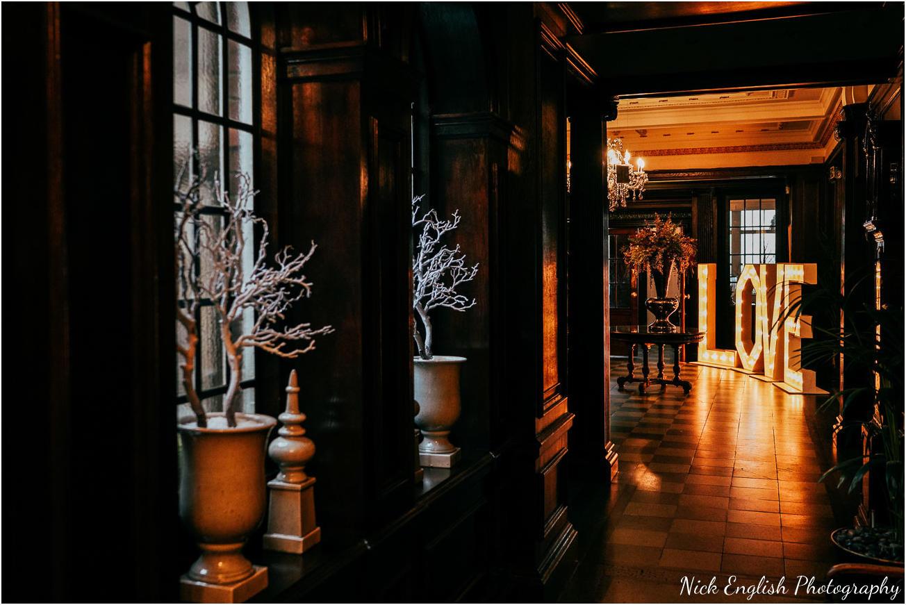 Eaves_Hall_Wedding_Photographer_Winter_Wedding-14.jpg