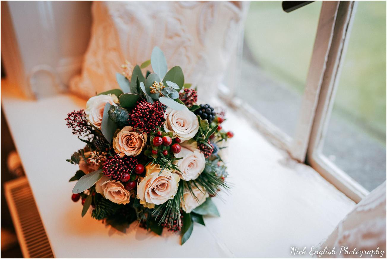 Eaves_Hall_Wedding_Photographer_Winter_Wedding-25.jpg