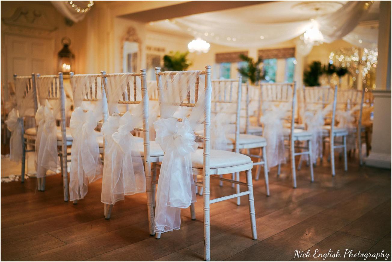 Eaves_Hall_Wedding_Photographer_Winter_Wedding-26.jpg
