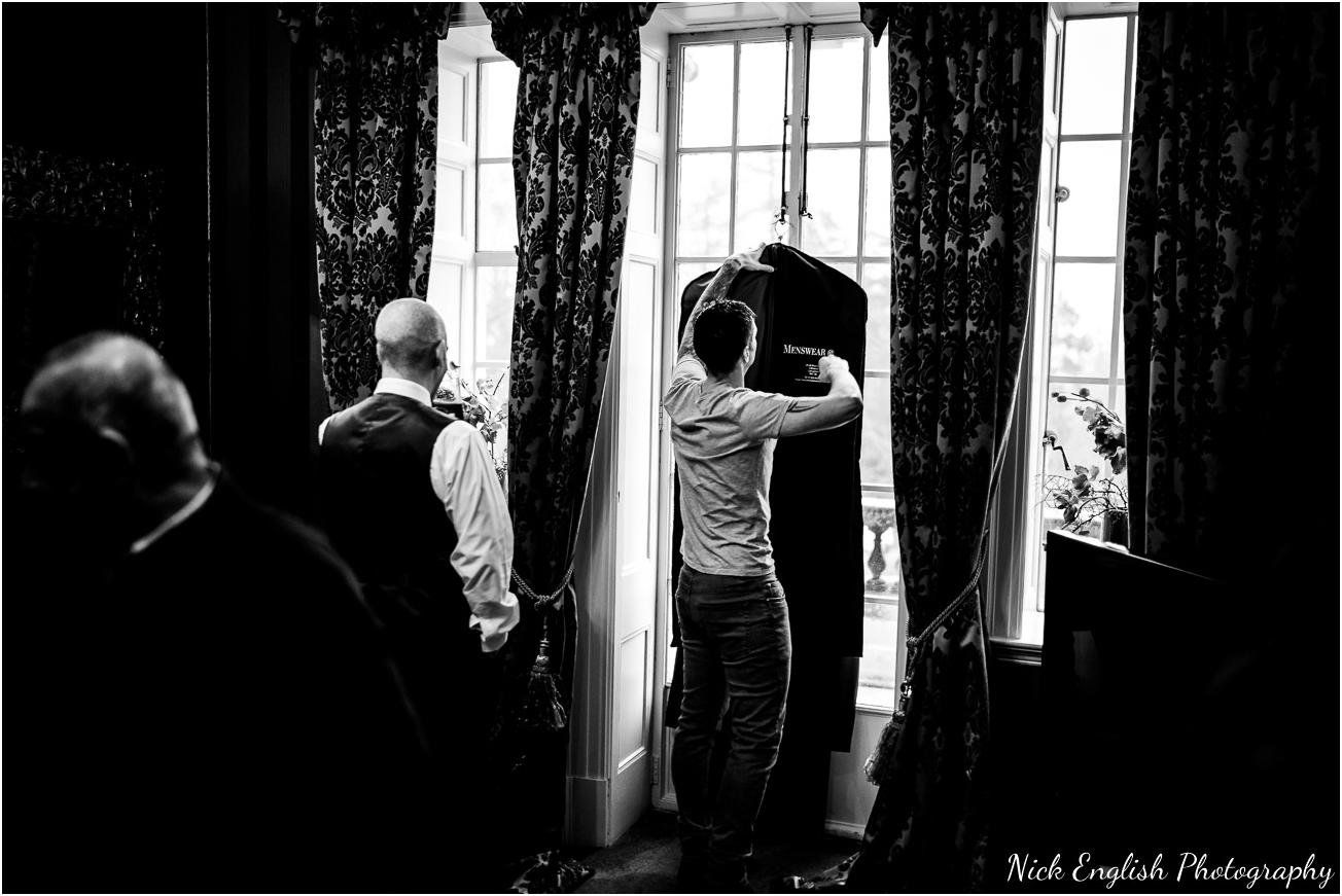 Eaves_Hall_Wedding_Photographer_Winter_Wedding-29.jpg