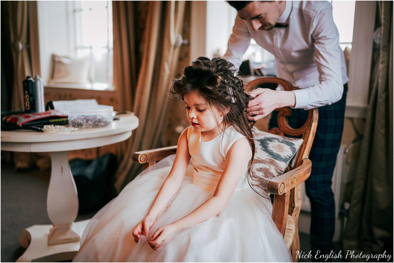 Eaves_Hall_Wedding_Photographer_Winter_Wedding-31.jpg
