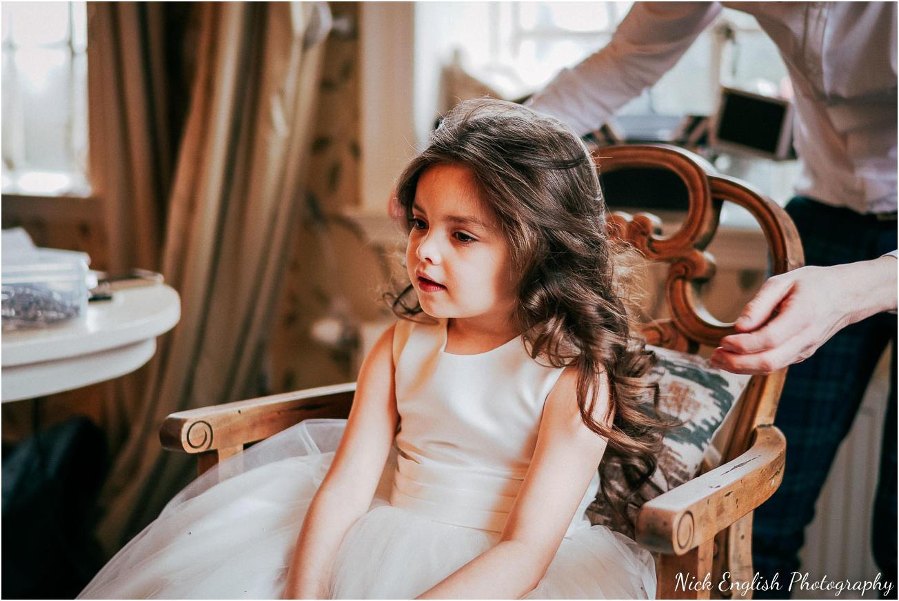 Eaves_Hall_Wedding_Photographer_Winter_Wedding-32.jpg