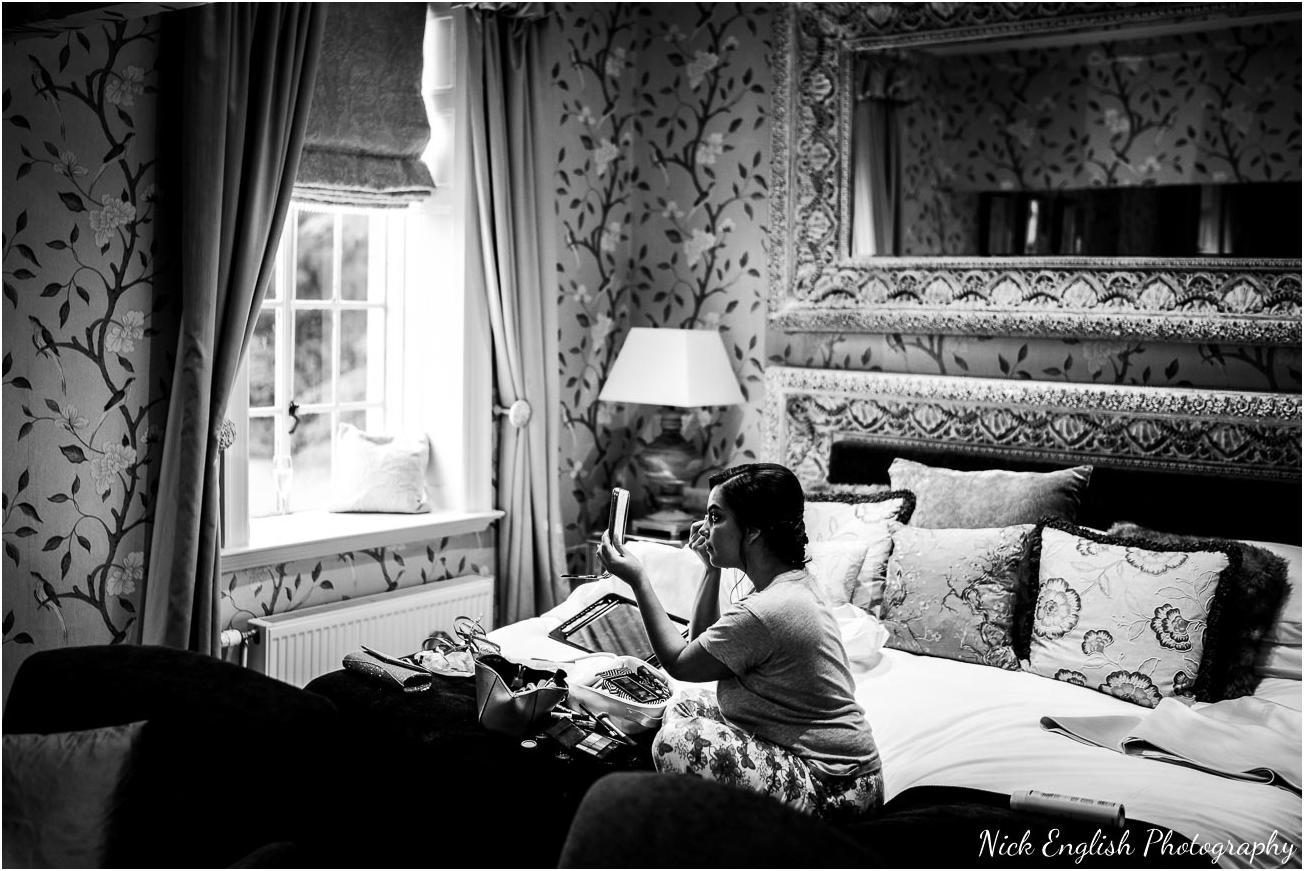 Eaves_Hall_Wedding_Photographer_Winter_Wedding-33.jpg