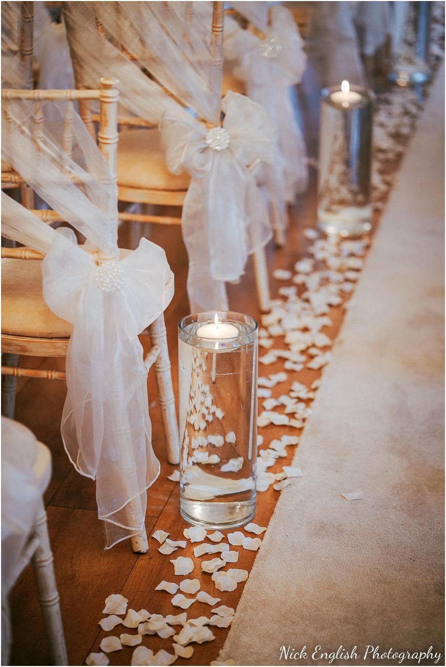 Eaves_Hall_Wedding_Photographer_Winter_Wedding-36.jpg