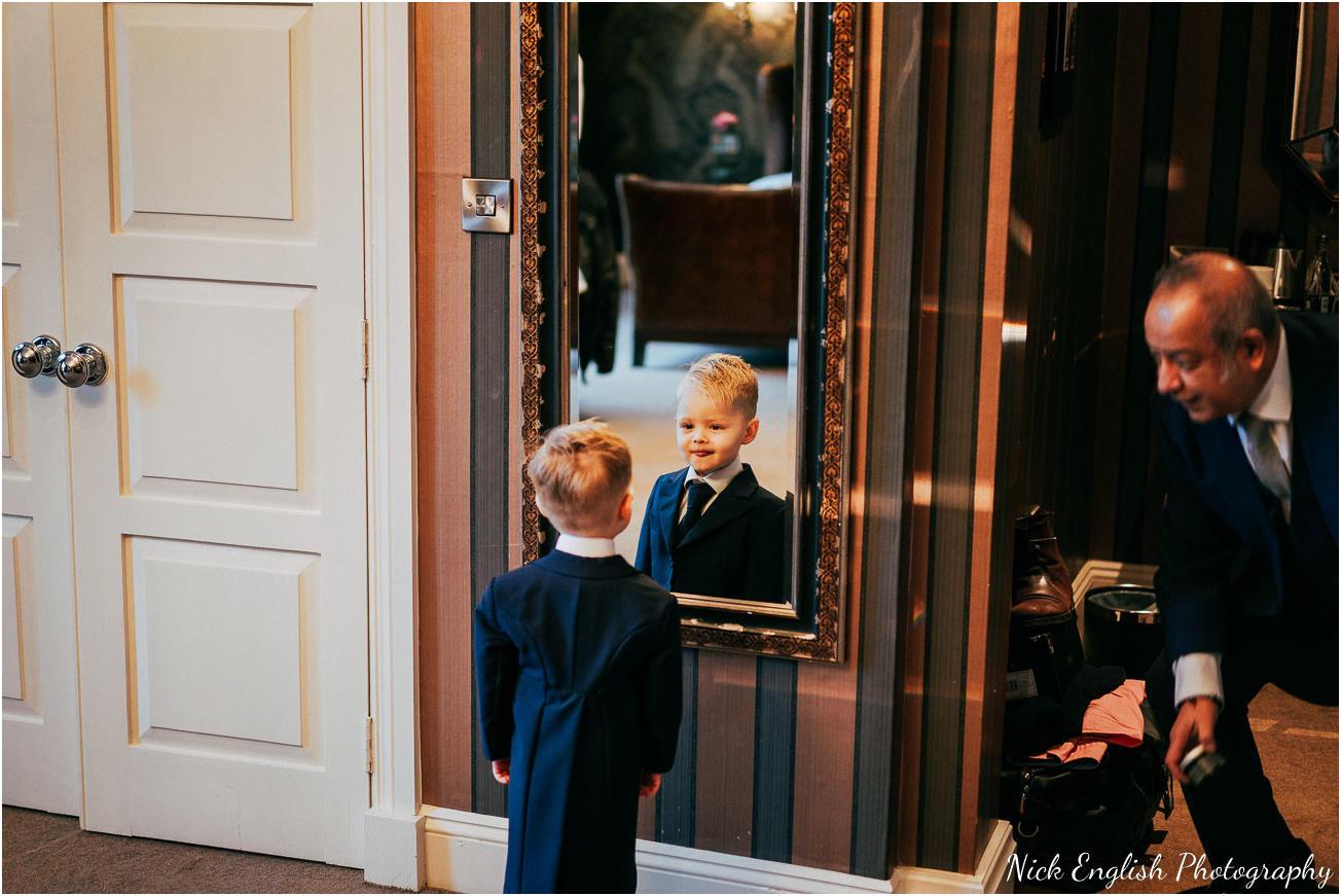 Eaves_Hall_Wedding_Photographer_Winter_Wedding-41.jpg