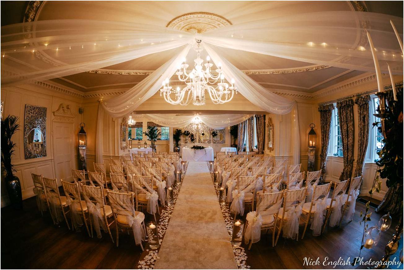 Eaves_Hall_Wedding_Photographer_Winter_Wedding-43.jpg