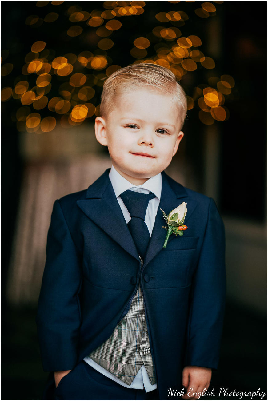 Eaves_Hall_Wedding_Photographer_Winter_Wedding-45.jpg