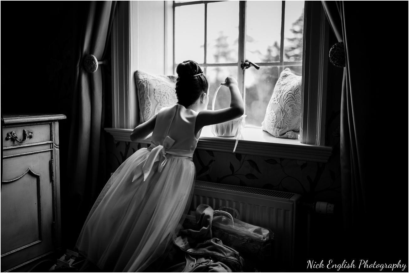 Eaves_Hall_Wedding_Photographer_Winter_Wedding-48.jpg