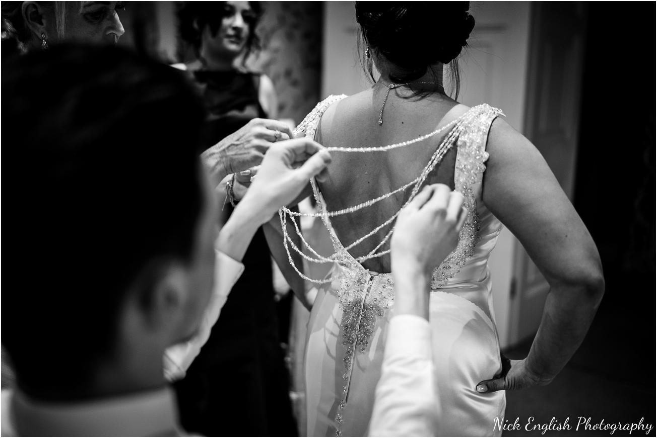 Eaves_Hall_Wedding_Photographer_Winter_Wedding-51.jpg