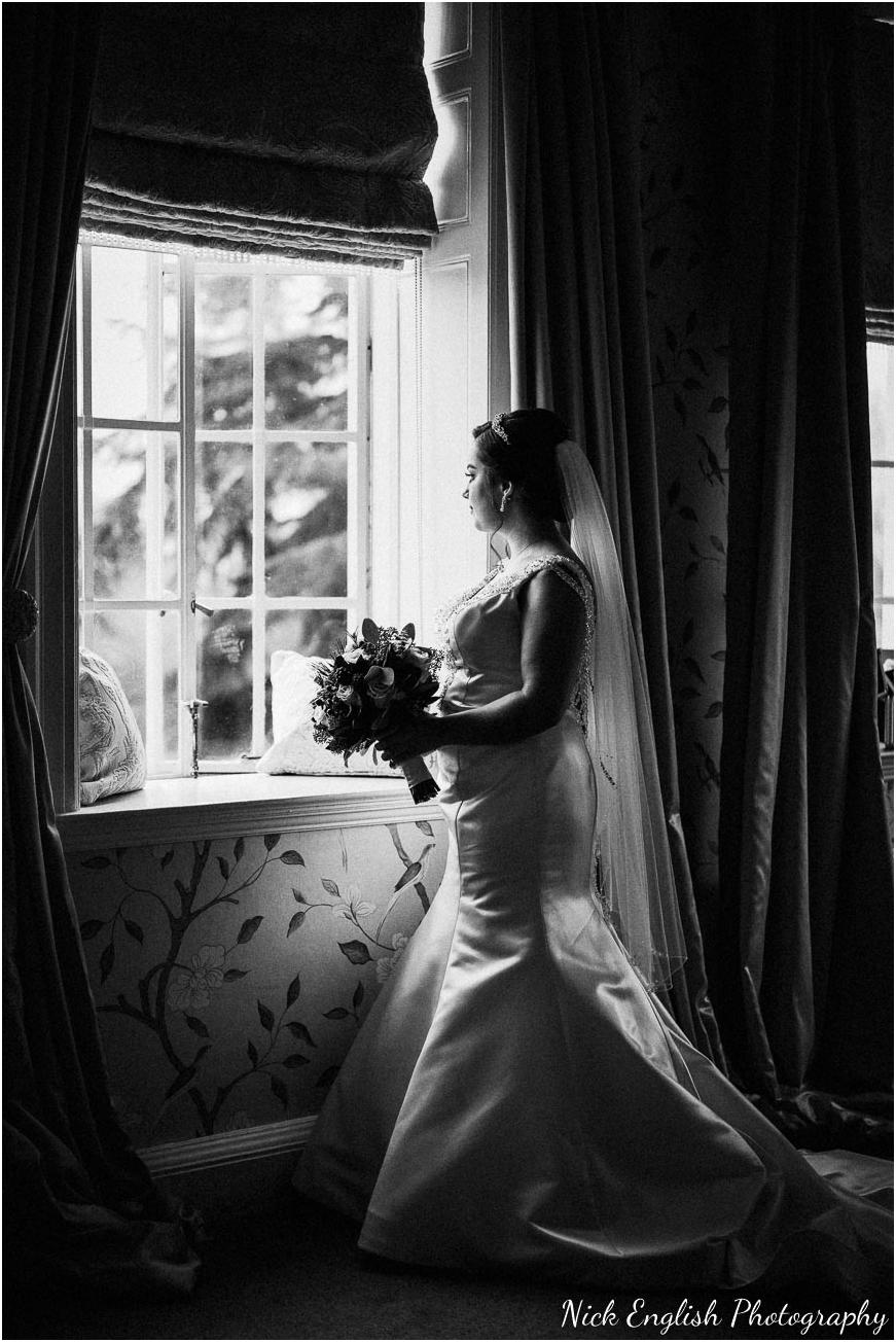 Eaves_Hall_Wedding_Photographer_Winter_Wedding-54.jpg