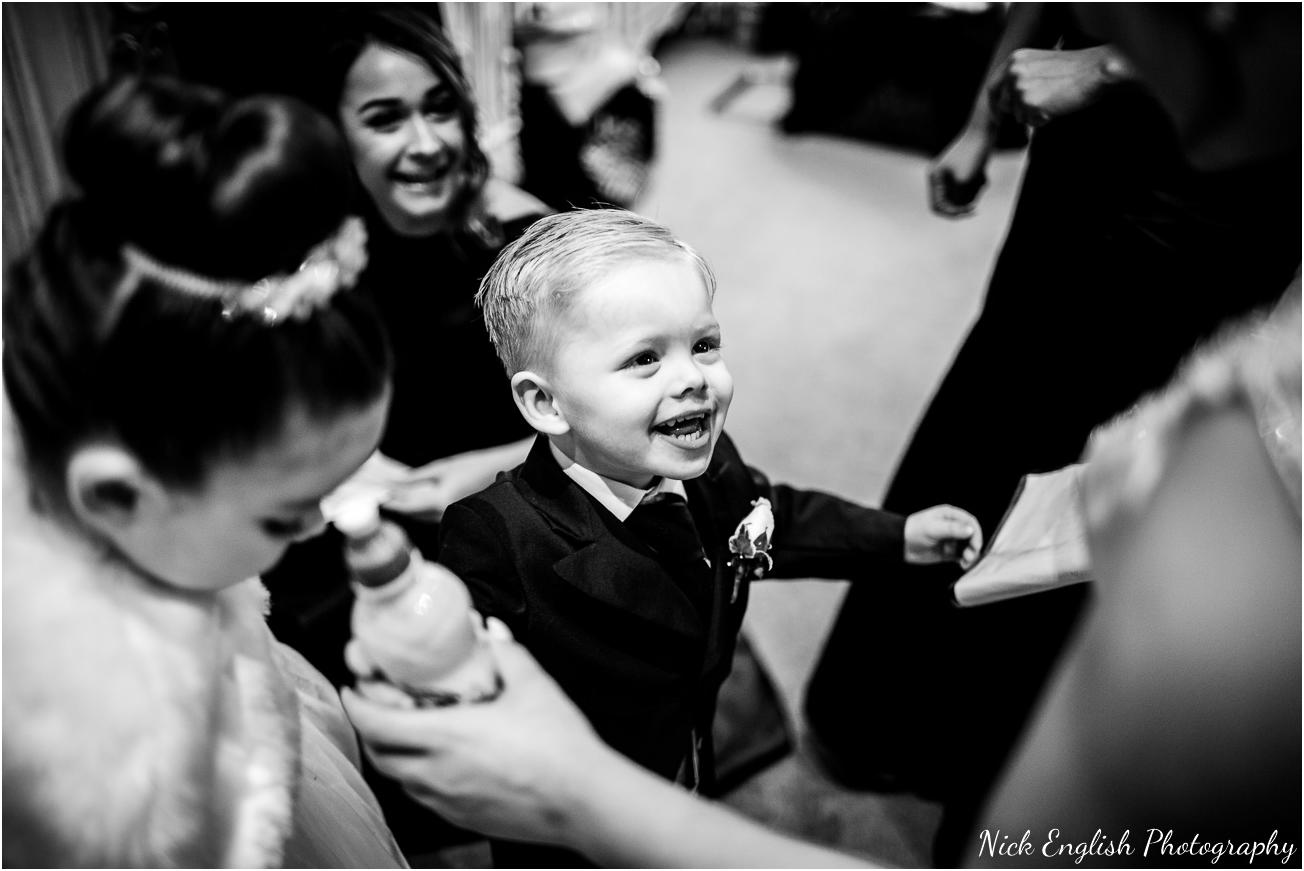 Eaves_Hall_Wedding_Photographer_Winter_Wedding-57.jpg