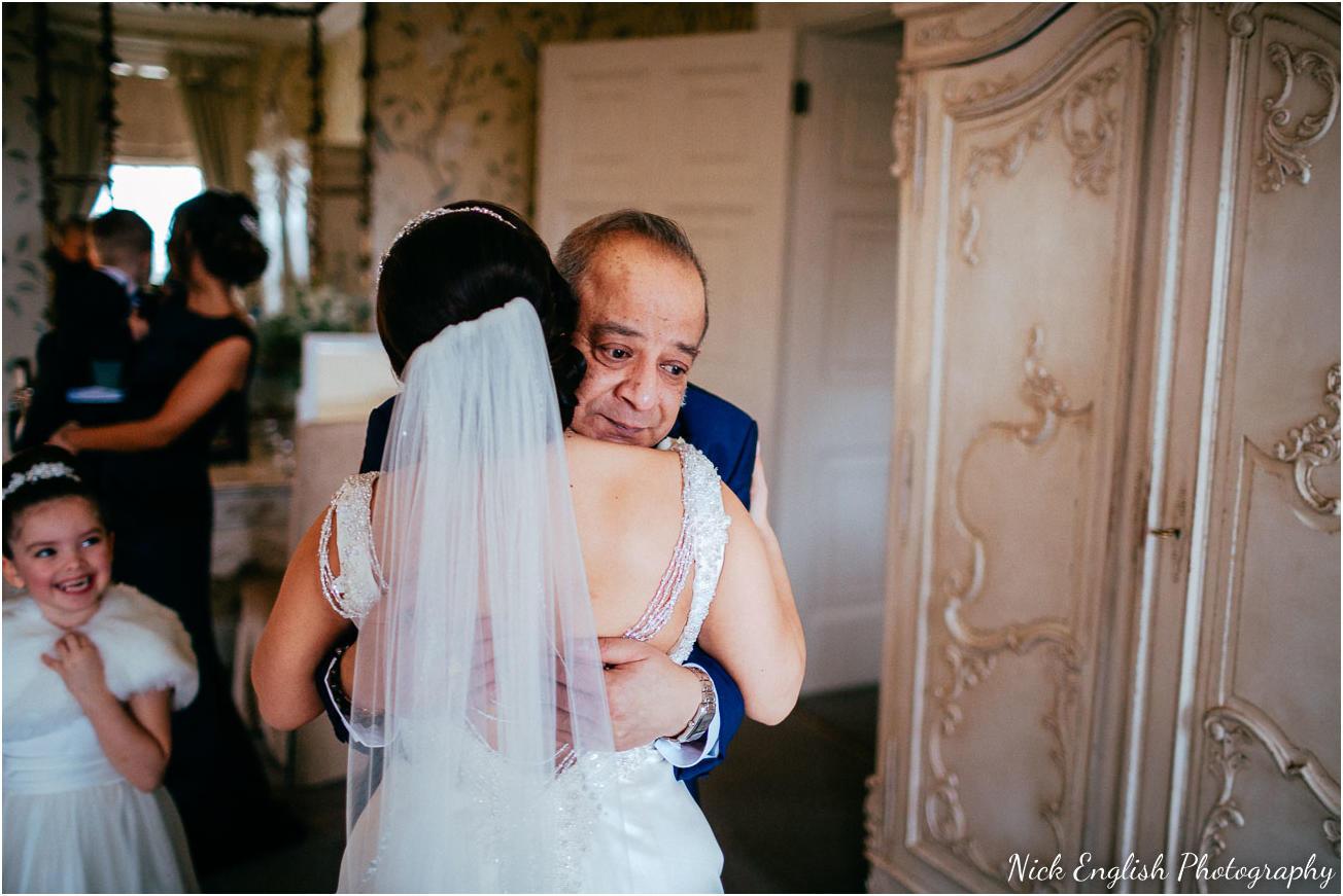 Eaves_Hall_Wedding_Photographer_Winter_Wedding-59.jpg