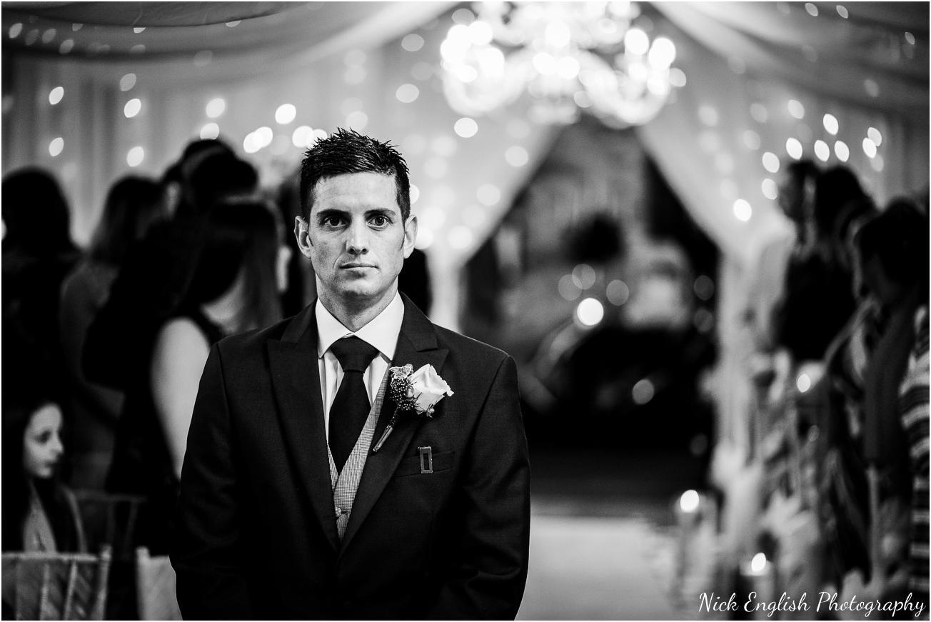 Eaves_Hall_Wedding_Photographer_Winter_Wedding-64.jpg