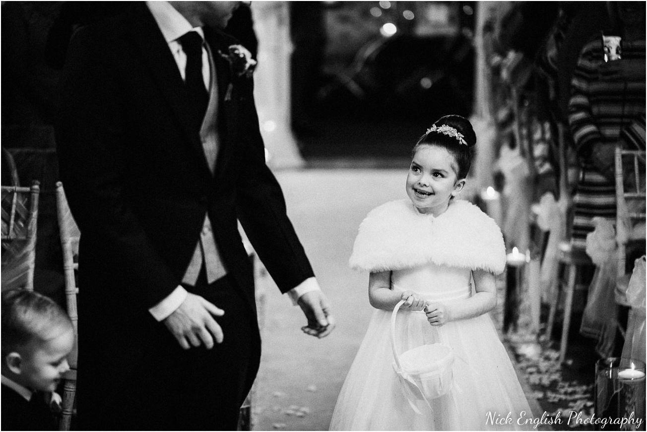 Eaves_Hall_Wedding_Photographer_Winter_Wedding-66.jpg