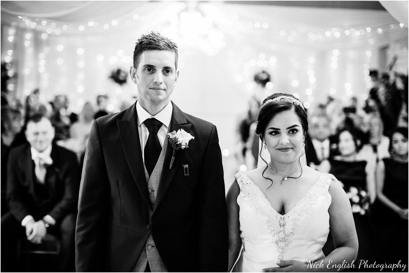 Eaves_Hall_Wedding_Photographer_Winter_Wedding-71.jpg