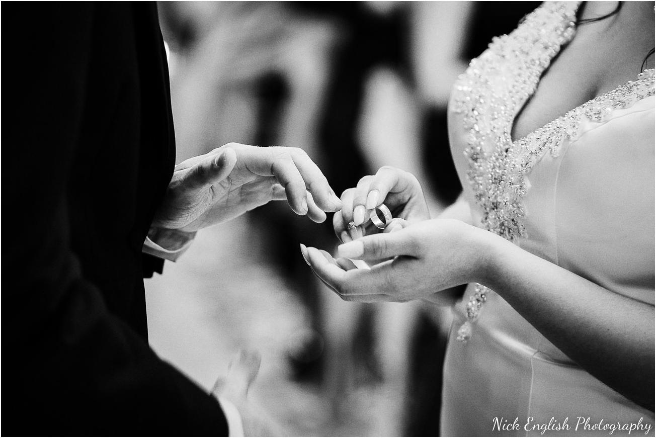 Eaves_Hall_Wedding_Photographer_Winter_Wedding-81.jpg