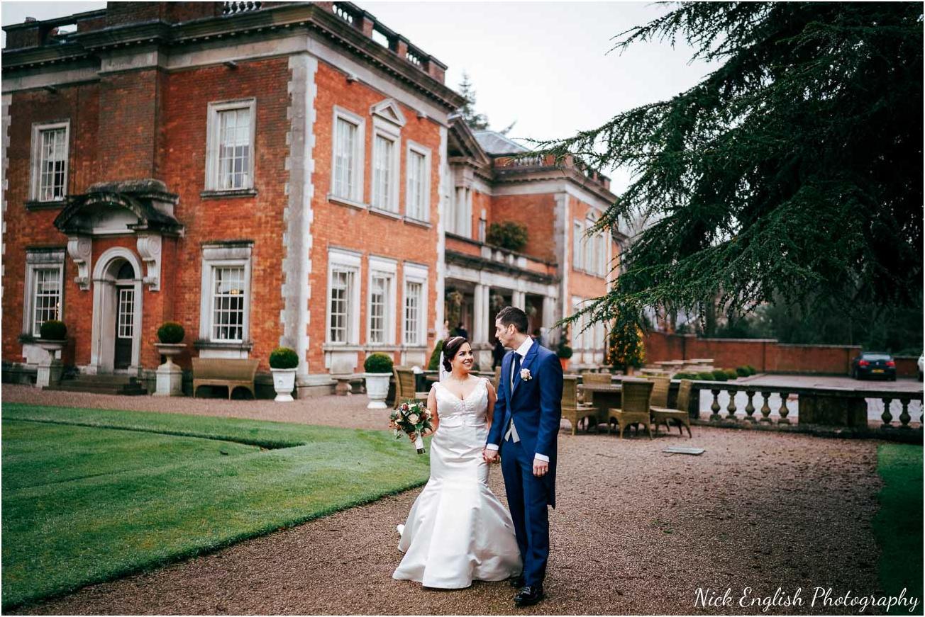 Eaves_Hall_Wedding_Photographer_Winter_Wedding-93.jpg