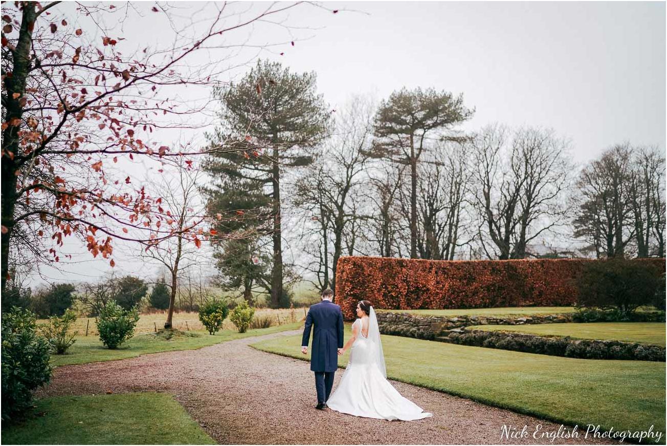 Eaves_Hall_Wedding_Photographer_Winter_Wedding-96.jpg
