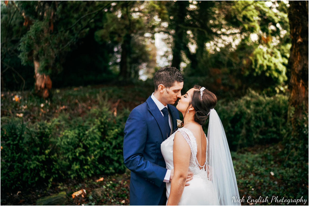 Eaves_Hall_Wedding_Photographer_Winter_Wedding-100.jpg