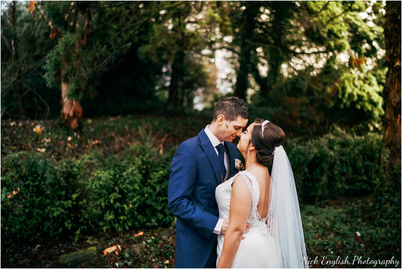 Eaves_Hall_Wedding_Photographer_Winter_Wedding-101.jpg