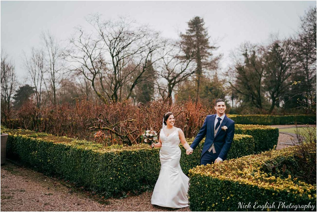 Eaves_Hall_Wedding_Photographer_Winter_Wedding-108.jpg