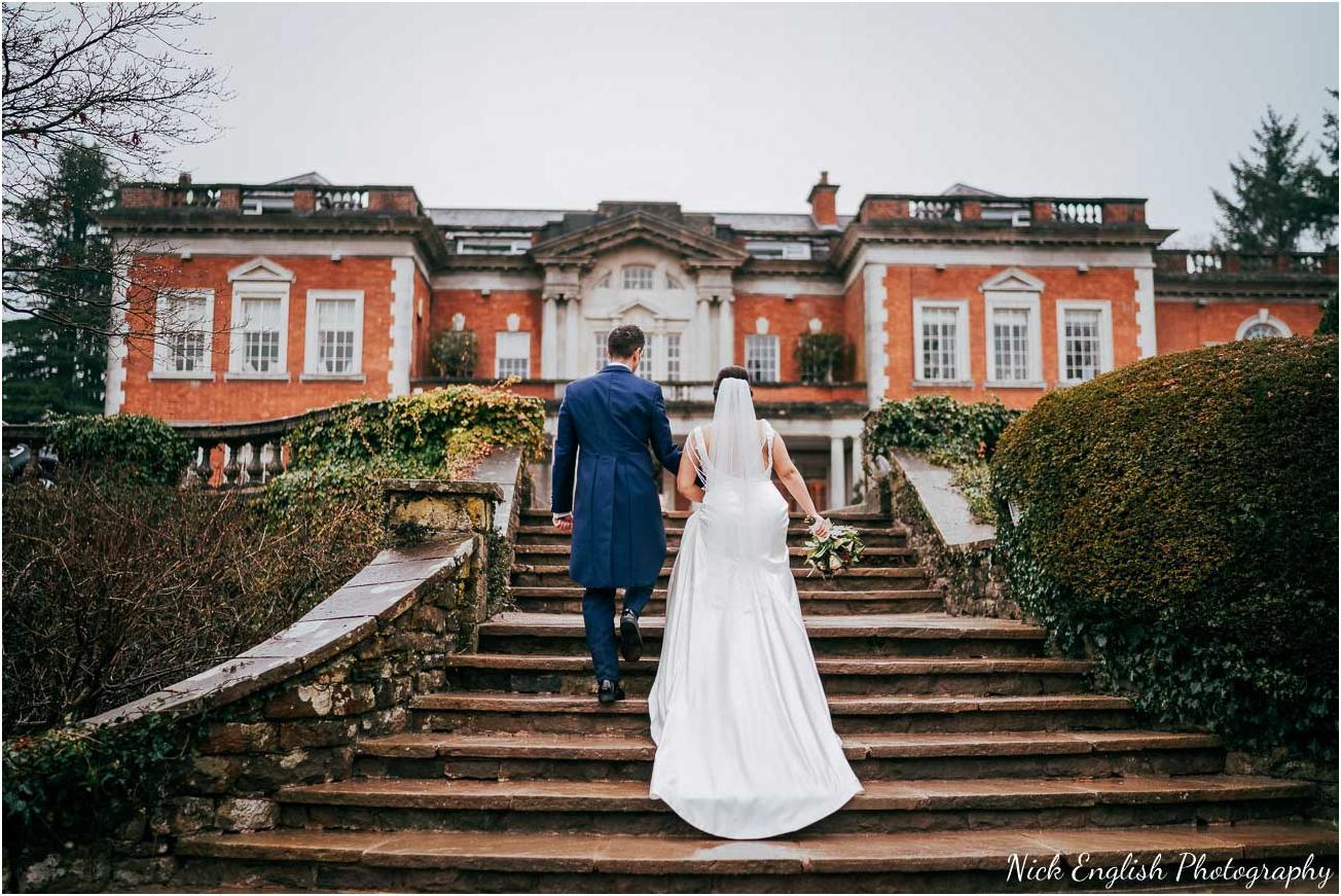 Eaves_Hall_Wedding_Photographer_Winter_Wedding-109.jpg
