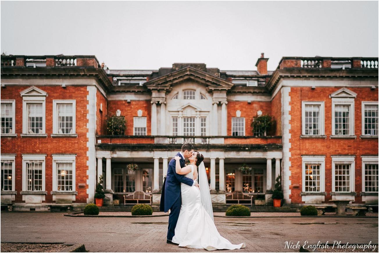 Eaves_Hall_Wedding_Photographer_Winter_Wedding-110.jpg