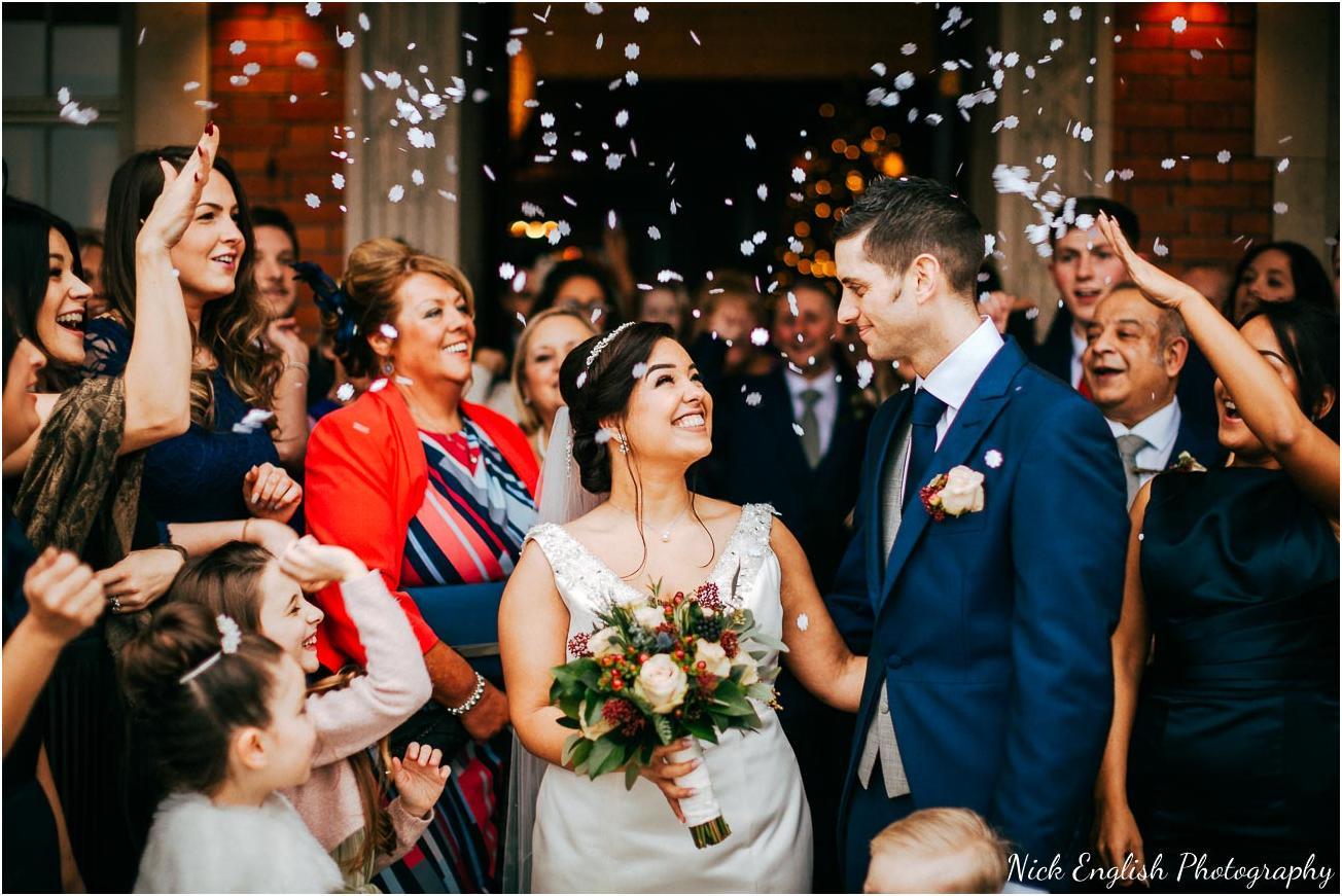 Eaves_Hall_Wedding_Photographer_Winter_Wedding-113.jpg