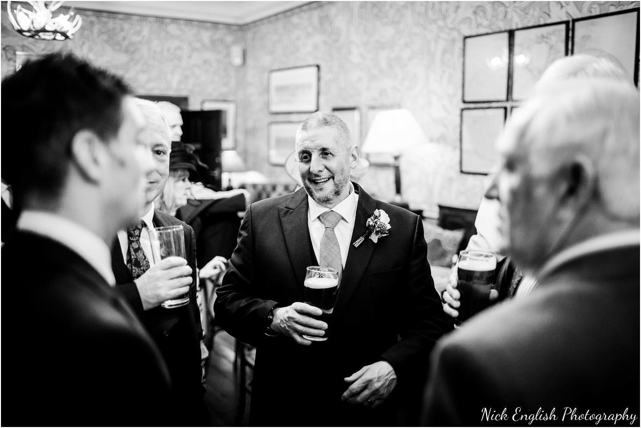 Eaves_Hall_Wedding_Photographer_Winter_Wedding-117.jpg
