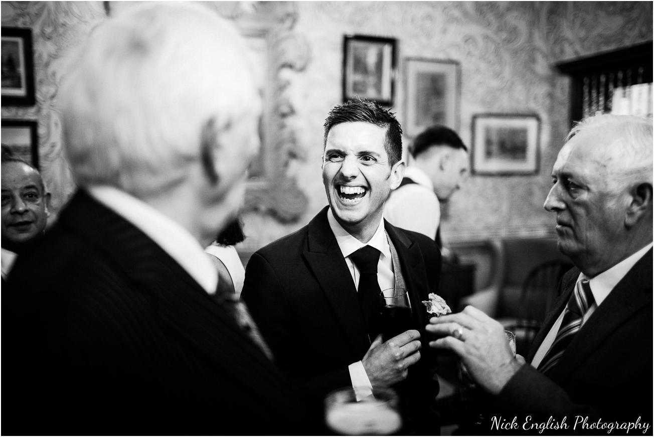 Eaves_Hall_Wedding_Photographer_Winter_Wedding-118.jpg