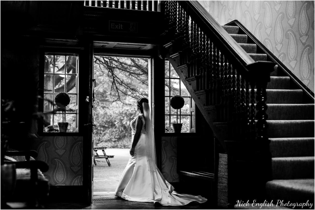 Eaves_Hall_Wedding_Photographer_Winter_Wedding-119.jpg