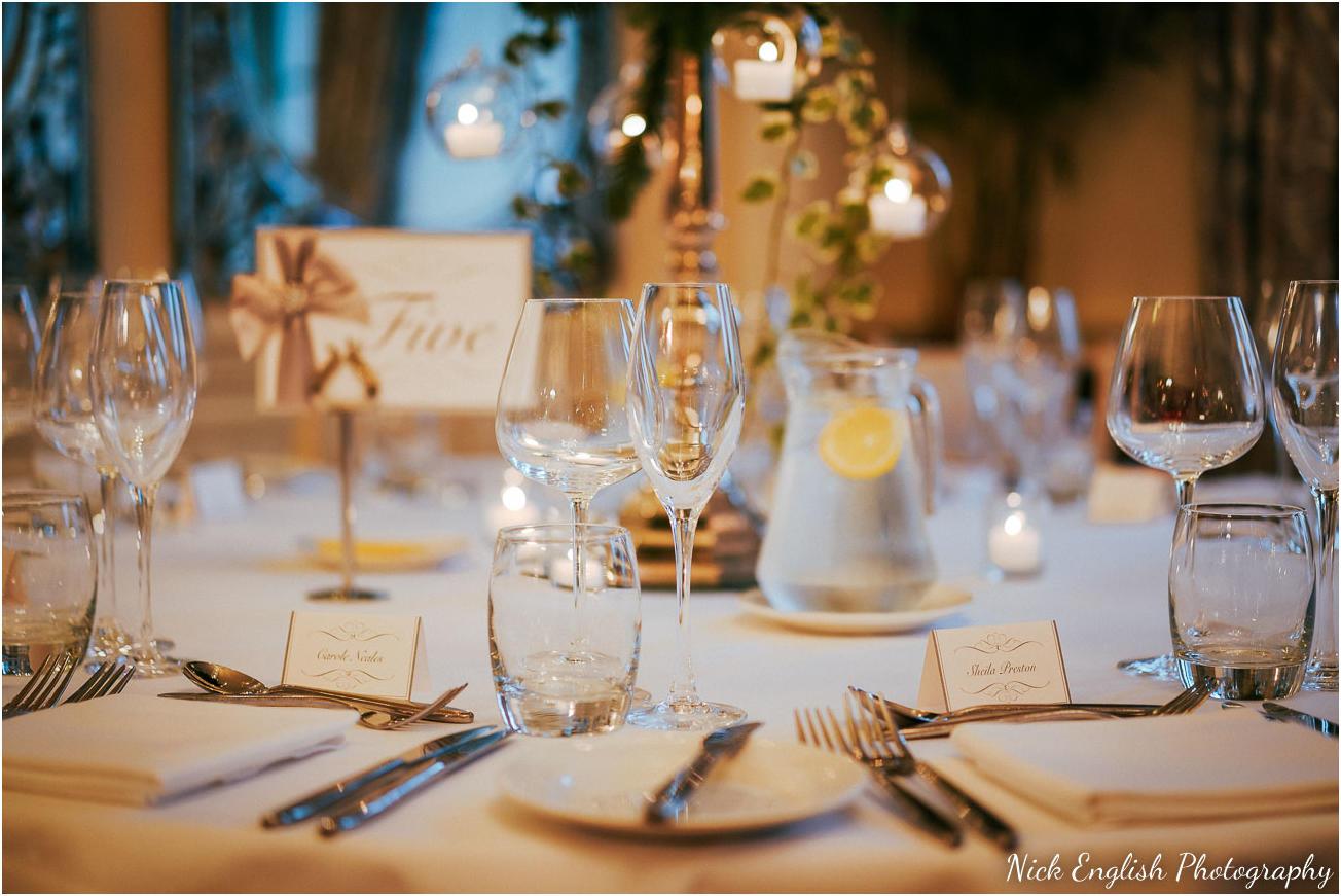 Eaves_Hall_Wedding_Photographer_Winter_Wedding-120.jpg