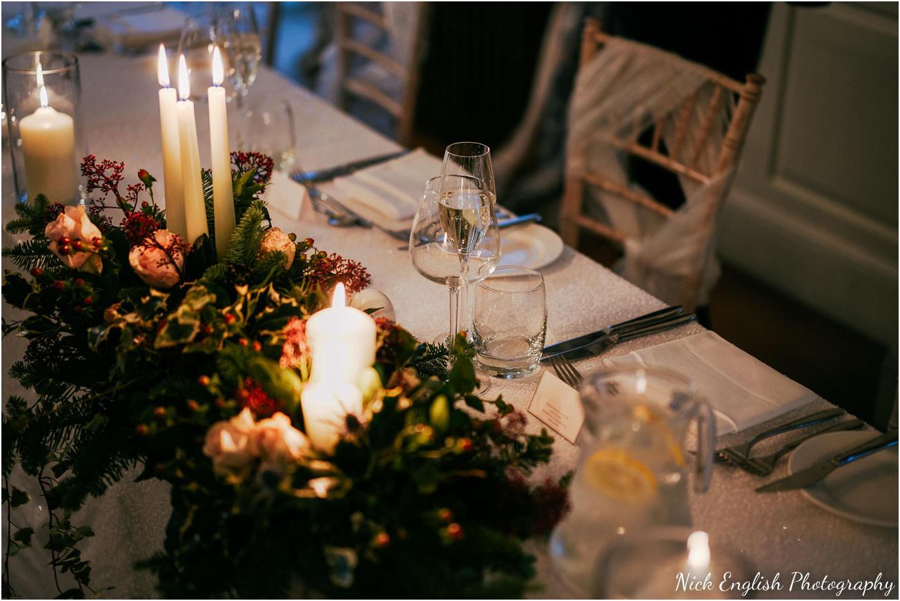 Eaves_Hall_Wedding_Photographer_Winter_Wedding-121.jpg